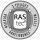 Schraubrosetten RAS-tec