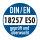 DIN 18257-ES0