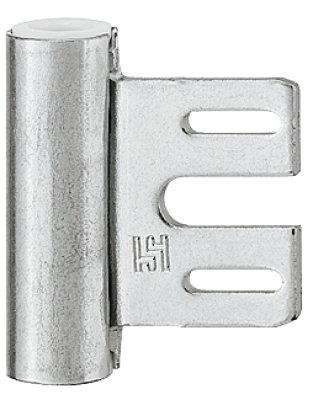 Rahmenteil Typ V8000WF