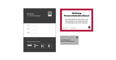 Prüfbuch Anlagen ECO-Set 2 FSA II