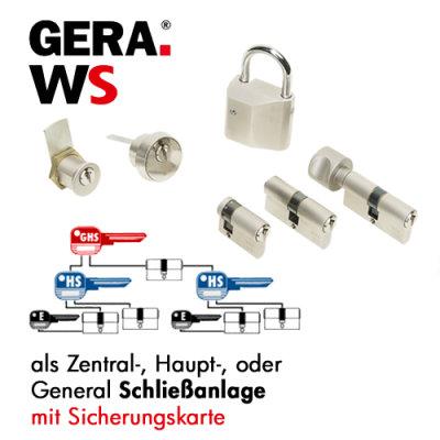 20 Stück Dresselhaus Sicherungsringe 1552//000//17 10x1 Sicherungsringe Stahl