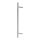 Stangengriff Matrixpoint L600/BA400mm/45° einseitig verdeckt