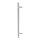Stangengriff Matrixpoint L800/BA600mm/45° einseitig verdeckt