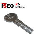 Schlüssel R6
